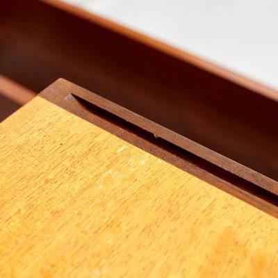 wall-system-teak-midcentury-design