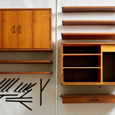 wall-unit-storage-system-teak-midcentury
