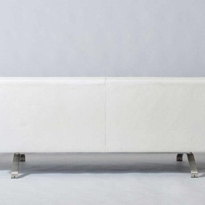white-leather-design-sofa-france-ligne-roset