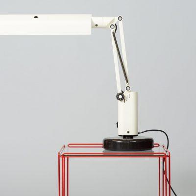 1970s-Fagerhults-Lucifer-Desk-Lamp