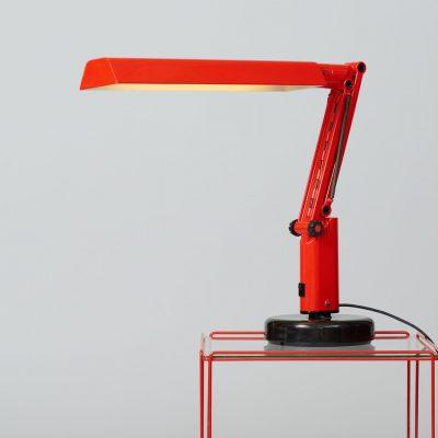 A&Edesign-Sweden-Desk-Lamp