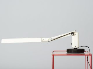 Table Lamp Lucifer - Fagerhults