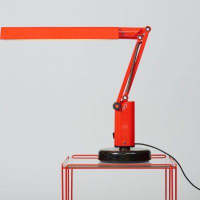 Fagerhults-Sweden-Desk-Lamp