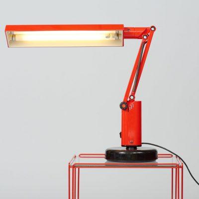 Fagerhults-Sweden-Desk-Lamp-Lucifer