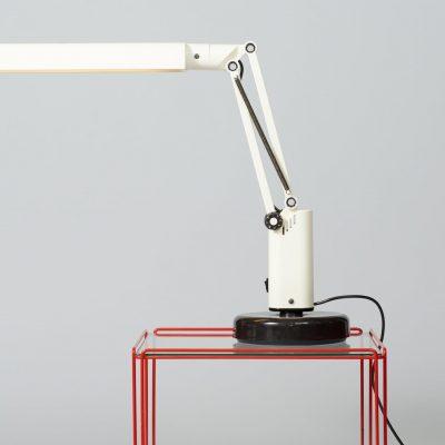 Hans-Ehrich-Tom-Ahlstrom-Desk-Lamp-Lucifer-White