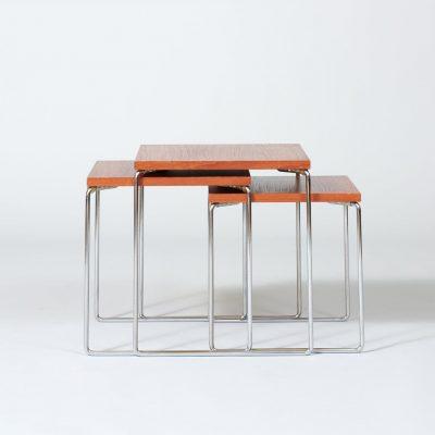 nesting-tables-midcentury-teak