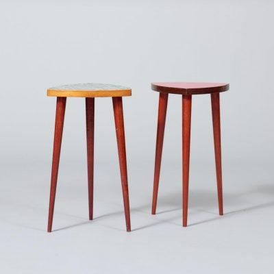 nesting-tables-teak-formica-1960