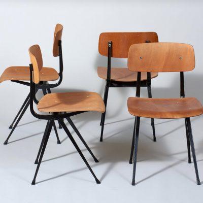 rietveld-kramer-result-chair