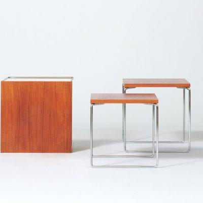 set-nesting-tables-teak-1960