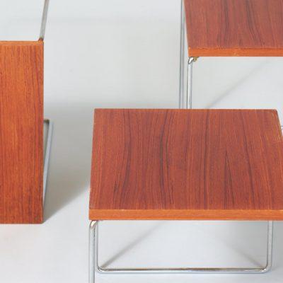 set-of-nesting-tables-teak-midcentury