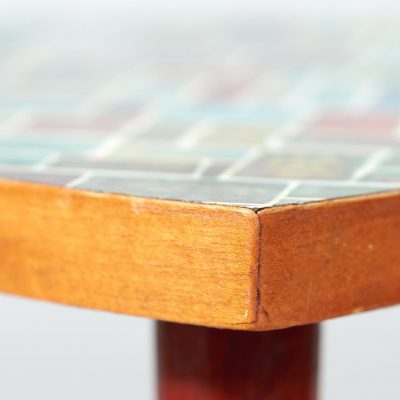 set-of-side-tables-wood-formica
