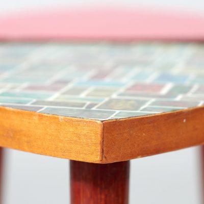 set-side-tables-vintage-1960s