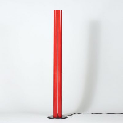 Megaron-Floorlamp-Gianfranco-Frattini-Artemide